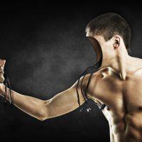 AI人工知能が変える未来