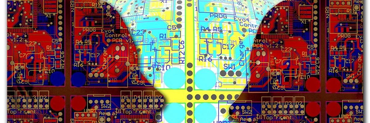 人工知能の制御