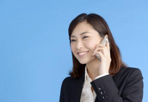 !NEW新着案件【PMO業務】 フリーランスIT、フリーエンジニア向け